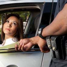 woman_pleading_cop